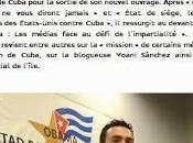 'Cuba antídoto contra resignación pueblos': Salim Lamrani
