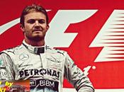 Rosberg quiere otro podio dhabi