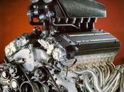 Ciclo motores para dhabi 2013
