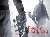 Rock metal halloween podcast