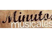 ¡Música maestro! #21: This Halloween (Pesadilla antes Navidad)