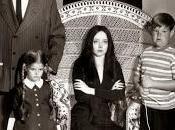 Vistete para halloween ideas originales inspiradas películas