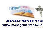 Management Salud: Edicion nro. usos tienen Salud?