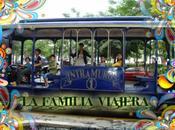 blog familia viajera