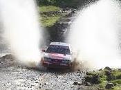 Acuerdan realizar primer rally internacional porvenir