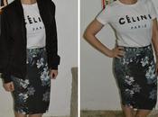 Camisa Celine by..EBAY!!