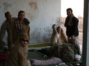 Crónicas Afganas: Soñadores Afganistán