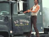 DdUAaC: Convoy (1978)