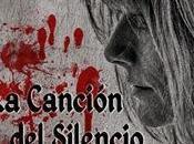 canción silencio Leara Martell
