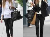 this girl? Olivia Palermo Ira)