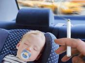 millones niños mundo fumadores pasivos