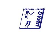 Umag: Starace será rival Chela semifinales