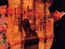 Wong Kar-Wai sigue 'Deseando amar'