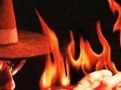 Jerry Gonzalez Fort Apache Band Fire Dance