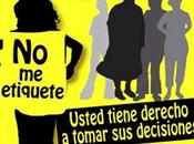 Arranca campaña contra discriminación opción sexual costa rica