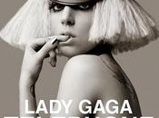 Lady Gaga feat. Beyoncé Telephone
