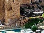 Ruta Pueblos Medievales Girona