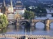 Ruta Praga