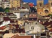 Ruta Lisboa