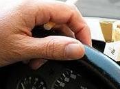 Fumar incrementa riesgo padecer uveítis ceguera