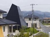 Vivienda unifamiliar Saijo (Hiroshima)