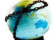 Medio Ambiente: asunto Derechos Humanos