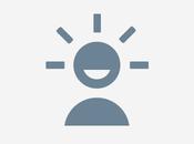 iconwerk proyecto iconos