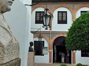 Museo Bellas Artes Córdoba organiza taller: ajedrez arte'
