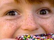 Alimentación: Esencial para combatir hiperactividad