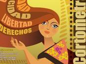 """Concurso Cortometrajes violencia contra mujer Perú: Historias para contar"""""""