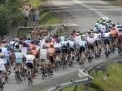bielorruso Yauheni Hutarovich gana tercera etapa Tour Polonia Allan Davis mantiene liderato