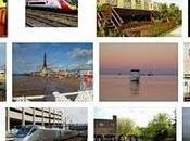 vías férreas grandes mundo