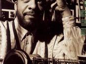 """""""Then Now"""" (1988) extraordinaria grabación gran saxofonista Grover Washington"""