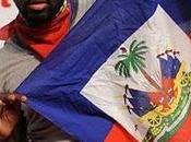 Wyclef Jean postula para presidente Haití -Video