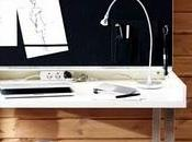catálogo Ikea, ella