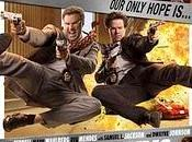Trailer Other Guys
