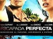 Escapada Perfecta (David Twohy, 2009)
