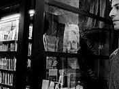 poeta Francisco Cenamor entrevista Daniel Ramos, Dir...