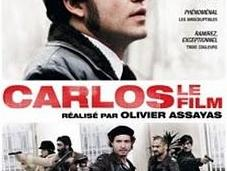 """Carlos"" Olivier Assayas: ""superfilm"", guerrillero mercenario."