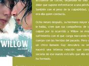 Willow; Julia Hoban