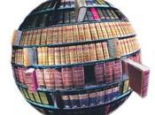 ¿Cuántos libros mundo?