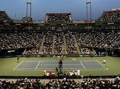 Masters 1000: Toronto, nueva escala hombres