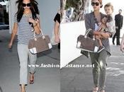 Jessica Alba también elige bolso Amazona Loewe