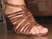 zapatos sister