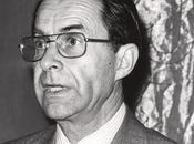 Memoriam: Juan Marichal.