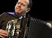 Richard Galliano Tangaria Quartet (XIII Festival Internacional Jazz Javier, Murcia, 30-VII-2010)