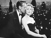 Adiós Patricia Neal, amante Gary Cooper