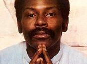"""""""Cables's Vision"""" (1979) virtuoso pianista NYC, George Cables."""