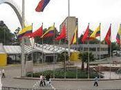Mañana comienza Bogotá 2010