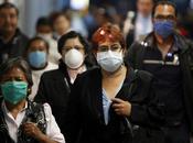 declara pandemia gripe AH1N1